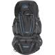 Lowe Alpine Diran ND60:70 Backpack Women black